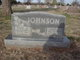 Profile photo:  John S Johnson