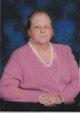 Profile photo:  Mary Lois <I>Bailey</I> Brotherton