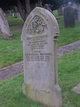 Ida Mildred <I>Hargrave</I> Whitmore