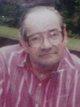 Leo R Perreault