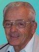 Profile photo:  Frank P DiGiammarino
