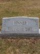 Fannie B. Binner