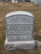 Thomas P. Anderson