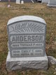 Emily T. Anderson