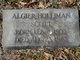 Profile photo:  Algier Lee <I>Holliman</I> Scott