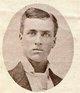 Leo Cornelius Armstrong
