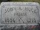John A Huck