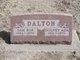 Dolphy Ada <I>Parlin</I> Dalton