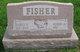 Marion A. <I>Hunsinger</I> Fisher