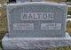 John F. Walton