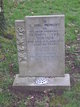 Ethel Annie <I>Heape</I> Hurcum
