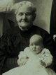 Harriet E <I>Dempsey</I> Chapman