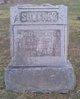 Joseph Edward Shockey