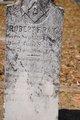 Robert F. Ray