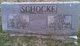 Frederick C. Schocke