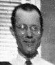 Frank Victor Heintz