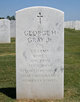 George H Gray, Jr