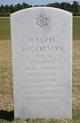 Ralph Jacobson