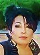 Dinah Vargas