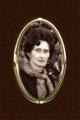 Profile photo:  Betty Jo <I>Spradlin</I> McLaughlin