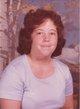 Teresa Carol <I>Coley</I> Waller