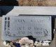 John Arabie