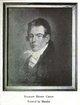Richard Henry Chinn