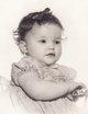 Profile photo:  Donna Jean Hollis