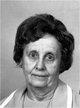 Dorothy Mary <I>Kresl</I> Houf