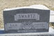 "Harold C ""Shorty"" Swartz"