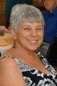 Carole Linderoth