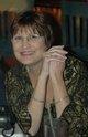 Debi Benton Tucker