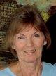 Judith Wilcox Szczesny