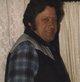 """Profile photo:  Millard """"Cowboy"""" Shepherd, Jr"""