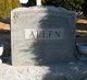 Harvey H. Allen