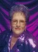 Profile photo:  Alice Elsie Arns