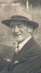 Profile photo:  Arthur Harrison Bates
