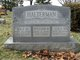 William R Halterman