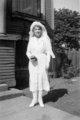 Profile photo:  Mamie Pauline Frances <I>Draper</I> Insley