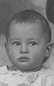 """Profile photo:  Herbert Lee """"Herb"""" Kilgore"""