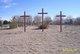 Saint Anthony's Catholic Cemetery