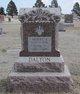 Ruth D. <I>Taylor</I> Dalton