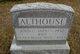 John Calvin Althouse