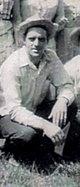 Virgil John Barnard