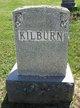 Profile photo:  Arthur Rufus Kilburn