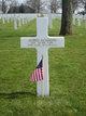 Profile photo: Sgt. Alfred <I> </I> Avallone,