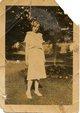 Marion Frances <I>Doty</I> LaForest