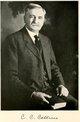 Cornelius C. Collins