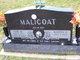 Profile photo:  Carl Malicoat, Jr