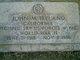 John M Ireland